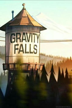 This is 7 years after what happened in gravity falls,They are After what Happened with the Cruel Demon, Bill Cipher,He comes back. Fall Wallpaper Tumblr, Ps Wallpaper, Cartoon Wallpaper, Disney Wallpaper, Art Gravity Falls, Phone Backgrounds, Wallpaper Backgrounds, Desenhos Gravity Falls, Dipper And Mabel
