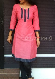 African fashion is available in a wide range of style and design. Whether it is men African fashion or women African fashion, you will notice. African Print Dresses, African Print Fashion, Africa Fashion, African Fashion Dresses, African Dress, Fashion Outfits, Fashion Ideas, Salwar Designs, Kurta Designs Women