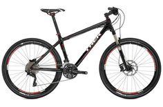 Trek Elite Carbon 9.6 2013 Mountain Bike | Evans Cycles