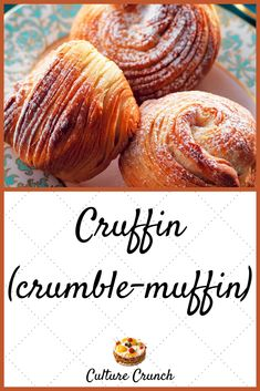 Cooking Chef, Easy Cooking, Cooking Recipes, Fun Desserts, Delicious Desserts, Dessert Recipes, Bread Bun, Bread Rolls, Pancake Muffins