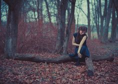фотосессия в лесу: 20 тыс изображений найдено в Яндекс.Картинках