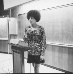 Posts about Angela Davis written by ucisca Women's History, African American History, Black History, African American Leaders, Pam Grier, Angela Davis, Black Panther Party, Civil Rights Activists, Famous Photos