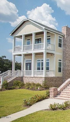 12 Best Mississippi Gulf Coast Luxury Waterfront Homes Images Waterfront Homes Waterfront Gulf Coast