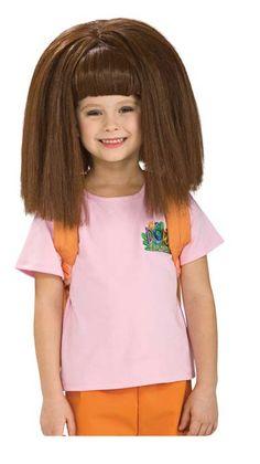super cute bob hair cuts 12 year old girls  haircuts for