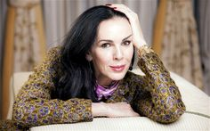 L'Wren Scott deserves to be remembered in her own right – not just as 'Mick Jagger's girlfriend