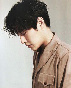 Kang Haneul, Drama Korea, Dramas, 21st, Baby Boy, Sky, Actors, Models, Film