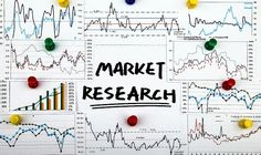 Why you should integrate some #market #research data from research firms in #Chicago