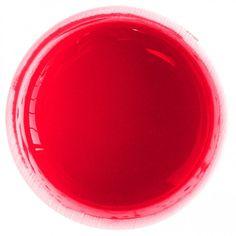 UV gel GABRA 7,5 ml - barevný 23 - Nehtík.cz 5 Ml, Uv Gel