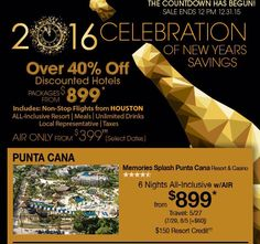 ~*New Years Sale! Over 40% OFF! | Christina | Byond The Xperience Global | 832.253.6637