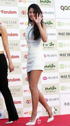 Hi lover! Korean Beauty, Asian Beauty, Asian Woman, Asian Girl, Kim Seol Hyun, Asian Cute, Seolhyun, Beautiful Asian Women, South Korean Girls