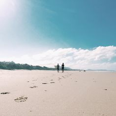 #isjon_isgood Beach bros #surf #beach #daysoff #australia #surfing  #sunshine