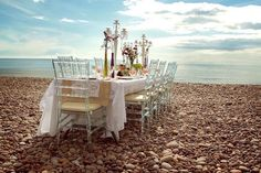 Wedding furniture now available for hire from http://devonvintagechina.co.uk