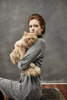 Cotton & Linen Clothing for Men & Women. Buy Cotton & Linen clothes at best price in India at Cottonworld. Natural Clothing, Shop Now! Kalki Koechlin, Natural Clothing, Fall Winter, Autumn, Cotton Linen, Campaign, Women Wear, Organic, India
