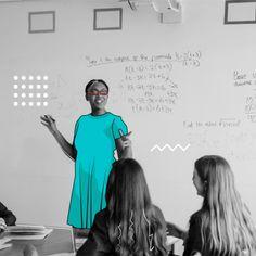 Virtual WEX Responsibilities Of A Teacher, Safeguarding Children, Behaviour Management, Learning Styles, Positive Reinforcement, Marketing Professional, I School