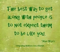 joyce meyer quotes - - Yahoo Image Search Results