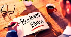 The changing Business ethics of Modern society: #business #Marketing #Ethics #Promotions