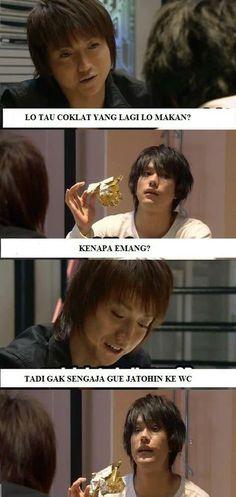 Gambar Meme Indonesia - http://www.2lucu.com/gambar-meme-indonesia