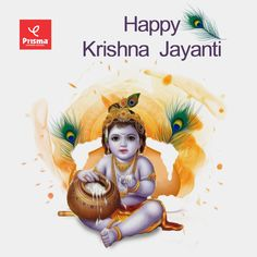 Gokulashtami is an important Hindu festival which is celebrated in India and all over the world. we wish you a happy #Jenmashtami 2020 🙏🙏🤩 #HappyJanmashtami #JaiShreeKrishna #janmashtami2020 #krishnajanmashtami #KrishnaJanmashtami2020 #india #puja #TemplesOfIndia #temples #festival #celebrations #health #wellness #LordKrishana #krishnajayanti