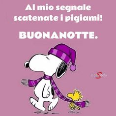 At my Signal unleash the. Snoopy Love, Charlie Brown And Snoopy, Good Night Wishes, Good Morning Good Night, Funny Video Memes, Funny Jokes, Snoopy Quotes, Adult Humor, Vignettes