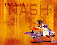 View photos for Steve Nash Fan Art Ring Of Honor, Phoenix Suns, Nba Basketball, View Photos, Fan Art, Painting, Painting Art, Paintings, Fanart