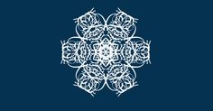 I've just created The snowflake of Terri Elisabeth Bush.  Join the snowstorm here, and make your own. http://snowflake.thebookofeveryone.com/specials/make-your-snowflake/?p=bmFtZT1NYWNLaW5ub24%3D&imageurl=http%3A%2F%2Fsnowflake.thebookofeveryone.com%2Fspecials%2Fmake-your-snowflake%2Fflakes%2FbmFtZT1NYWNLaW5ub24%3D_600.png