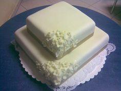 Cukráreň Hviezda Malacky - Predaj cukrárenských výrobkov, koláče, zákusky, torty, marcipán ...