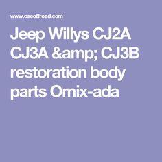 Amazing Jeep Body Parts Images Bath Tub Bathtubs