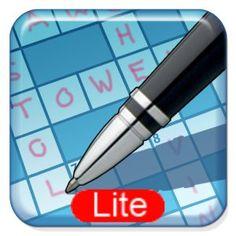 08 August 2012 : Crossword Lite by Teazel Limited http://www.dailyfireapps.com/appinfo.php?app=aHR0cDovL3d3dy5hbWF6b24uY29tL2dwL3Byb2R1Y3QvQjAwNFRCTTRWWS8/dGFnPWRhaWx5ZmlyZS0yMA==