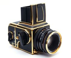 wow, hasselblad-beautiful camera