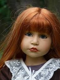 Bildresultat för joke grobben dolls