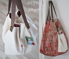 Bag No. 425