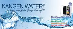 http://kangenwatertangerang.net/harga-air-kangen-water/