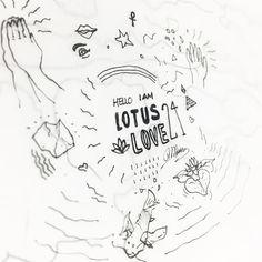 thank you @glowpez21  my all-time favorite artist  #lotus #lightandlove #holistic #healing #innerpeace #illustration #divinefeminine #awakening #spirit #satnam #spiritjunkie #spirituality #universe #mandala #mindfulness #meditate #yoga #yogi #yogaeverydamnday #manifest #meditation #spiritual #positivity #abundance #breathe by lotus_love24