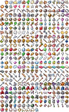 Rpg Maker, Sprites, 2d Rpg, Pixel Characters, 8 Bits, Pixel Art Games, E Mc2, Texture Packs, Bead Art