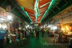 Baguio Today: Baguio City Public Market, May 2013 Baguio Philippines, Filipino Art, Baguio City, Leaving Home, Documentary Photography, Documentaries, To Go, Public, Marketing