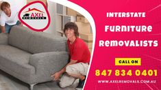 provides stress-free interstate services with taking care of your goods. Call us on 0401 834 847 to hire Perth, Brisbane, Melbourne, Furniture Removalists, Stress Free, Take Care Of Yourself, How To Remove
