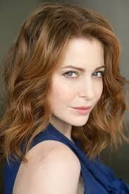 Esmé Bianco Height, Weight, Age, Affairs, Wiki & Facts    Biography   Born Name Esmé Bianco   Nickname Esmé   Occupation Actress, model, DJ   Personal Life   Age (as in 2016) 33 years old   Date of birth 25 May 1982   Place of birth St Albans, Hertfordshire, England   Nationality British   Ethnicity White   Horoscope Cancer   Height & Weight   Heigh   #Affairs #age #Esmé Bianco Height #Weight #Wiki & Facts
