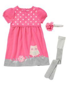 b40e77334291e 100 Best TOO CUTE!! -GYMBOREE- images | Kids outfits, Kids fashion ...