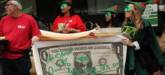From the UK to the US, the @RobinHood Tax is bigger than ever. Now @RobinHoodTax launches in the US http://www.oxfam.org.uk/blogs/2012/06/from-the-uk-to-the-us-robin-hood-is-bigger-than-ever