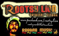 La chaîne de Rootsy lion - production (Musique) sur Ubest1