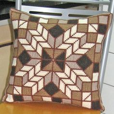 puntadas para bordar tapices - Buscar con Google