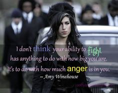 amy winehouse quotes | amy winehouse quotes | Tumblr