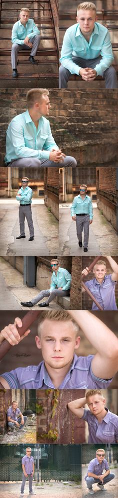 Noah | Senior Pictures | Senior Poses | Illinois Senior Photographer | Alyssa Layne Photography
