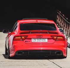 Audi RS7 #audi #rs7 #rs #audirs7