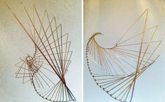 Kinetic Sculpture Twists And Morphs Based On The Fibonacci Sequence – Wales-based sculptor Ivan Black creates large-scale kinetic sculptures that are inspired… Wind Sculptures, Sculpture Art, Garden Sculpture, Fibonacci Sequence Art, Geometric Sculpture, Colossal Art, Kinetic Art, A Level Art, Art Themes