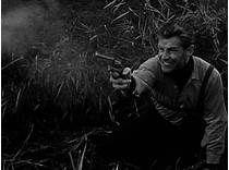 Richard Basehart - Internet Movie Firearms Database - Guns in Movies, TV and Video Games Richard Basehart, Internet Movies, Will Smith, Winchester, Firearms, Video Games, Guns, Tv, Image