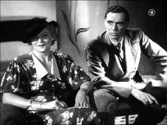 Grethe Weiser: Meine Freundin Barbara (1937)