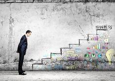 Gründertest: Wie viel Unternehmergeist steckt in Ihnen?