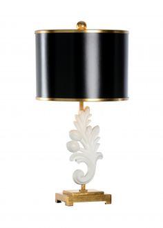 TWILA LAMP