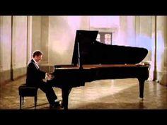 "Daniel Barenboim Beethoven ""Appassionata"" (complete)"